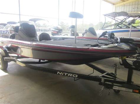 bass boats for sale dothan al dothan new and used boats for sale