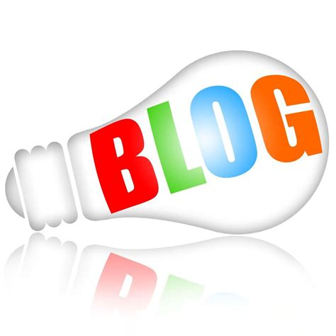 Blog by Business Blogging Services And Seo