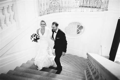 Hochzeit Scheune Sachsen by Hochzeit Schloss Lichtenwalde Hochzeitsfotograf Chemnitz