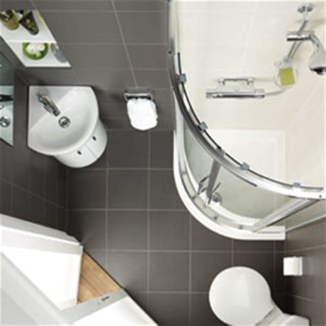 small cers with bathrooms for sale small bathroom and wetroom ideas ideal standard