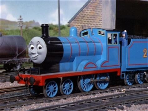 gc13k9r thomas & friends edward (traditional cache) in
