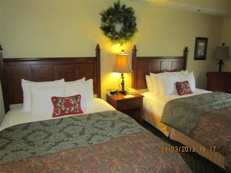 the inn at christmas place bed bugs bed bug report for inn at christmas place pigeon forge tn