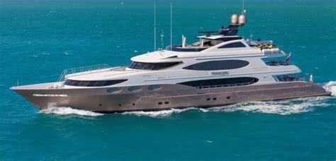 charter boat eros mustang sally yacht charter price ex motor yacht eros