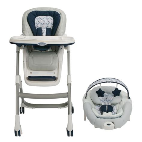 Chair Sit Up by The Bumbo Has Competition 2 More Sit Up Infant Chairs
