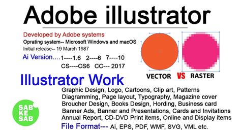 adobe illustrator cs6 tutorial pdf classroom in a book free download adobe illustrator cs6 tutorials complete guide in hindi