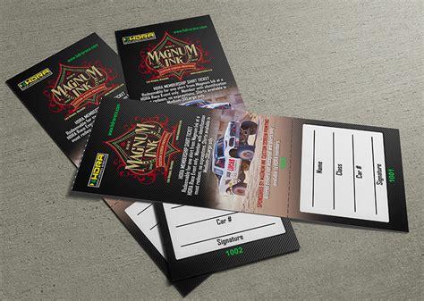 printing raffle tickets raffle ticket standard ticket printing raffle tickets