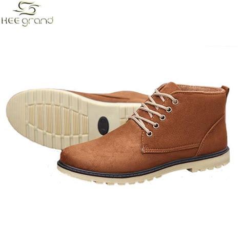 Chaussures De Sécurité Hommes Hee Grand Homme Chaussure De S 233 Curit 233 De Semell Marron Achat Vente Mocassin Cdiscount