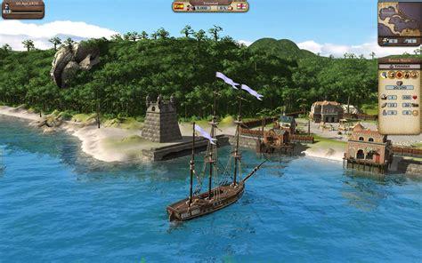 port royal impresiones con port royale 3