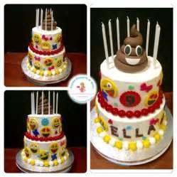 wedding cake emoji aroma desserts and more emoji cake