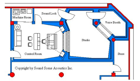 home studio design layout image gallery home recording studio layout