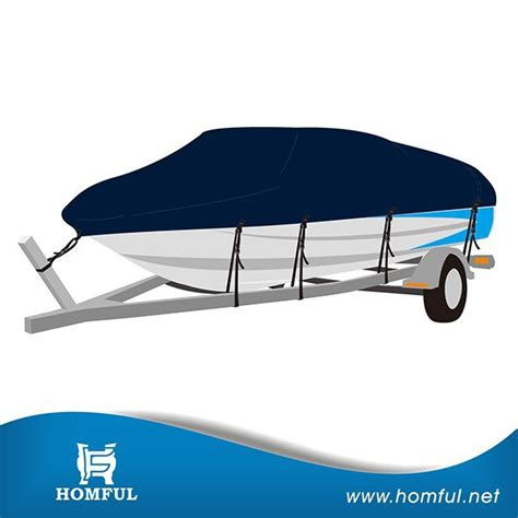 ski boat accessories boat accessories custom made 600d polyester jet ski covers