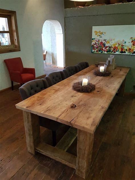 tafel oud maken eiken salontafel oud maken msnoel
