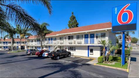 Motels In Long Beach Ca On Pch - local hotels csulb shotokan karate club
