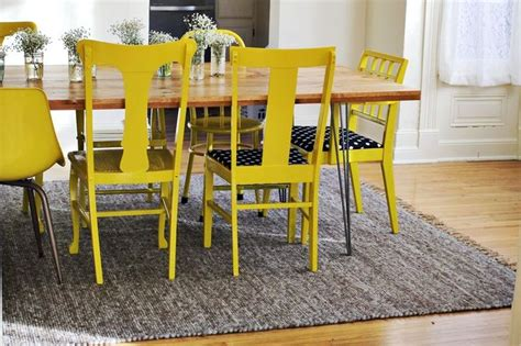 mismatched dining room chairs best 25 mismatched furniture ideas on pinterest