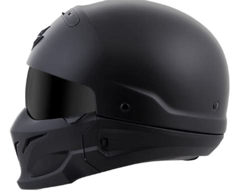 best helmet best motorcycle helmets and reviews 25 choices for 2018
