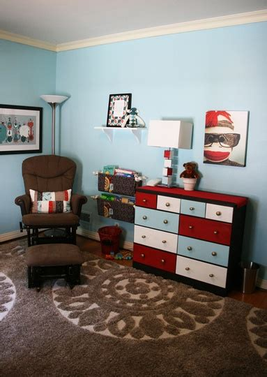 monkey room 25 best ideas about baby nurseries on us navy baby boy nursery themes and baby