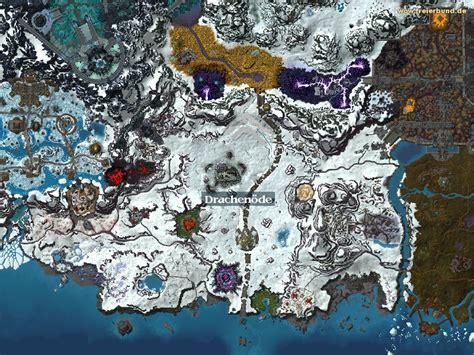 archavons kammer eingang drachen 246 de zone map guide freier bund world of
