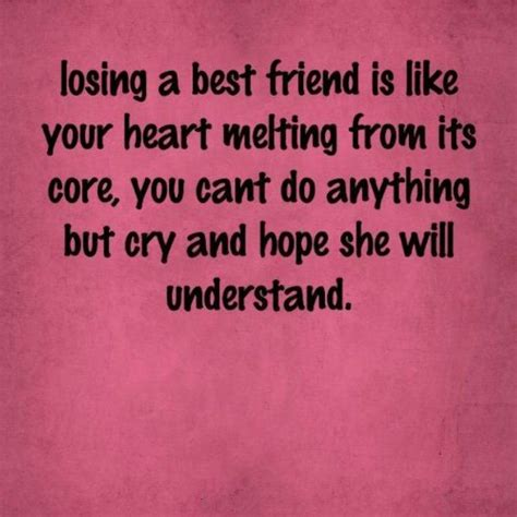 quote for friend friendship apology quotes quotesgram