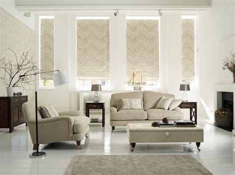 laura ashley home design reviews interior trend of the moment markings laura ashley blog