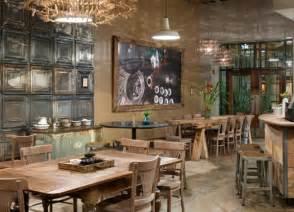 Interior Design Kitchen Lebanon » Home Design 2017
