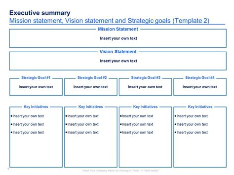 procurement category strategy template procurement category strategy template category