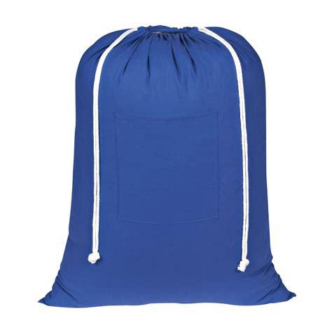 laundry bag 3270 cotton laundry bag
