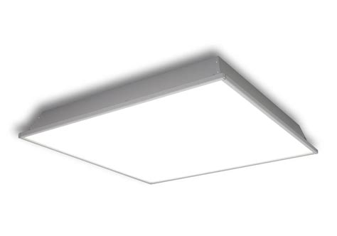 2x2 Drop Ceiling Lights Your Best Choice For Renovating 2x2 Drop Ceiling Lights