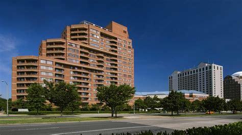Arlington Appartments by Park At Pentagon Row Apartments Arlington Va Walk Score