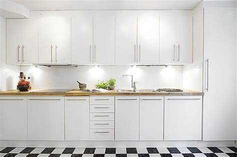 simple white kitchen cabinets kitchens plus