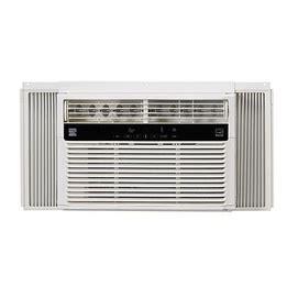 sears air conditioner service canada kenmore 174 md 12 000 btu horizontal window air conditioner
