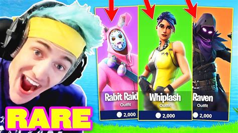 fortnite legendary skins reacts to new legendary skins fortnite battle