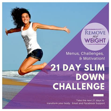 weight loss 21 days 21 day menu plan for weight loss