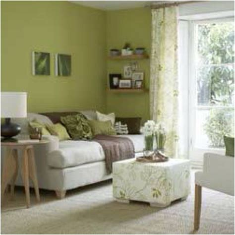 green livingroom olive green living room possibly home decorating ideas