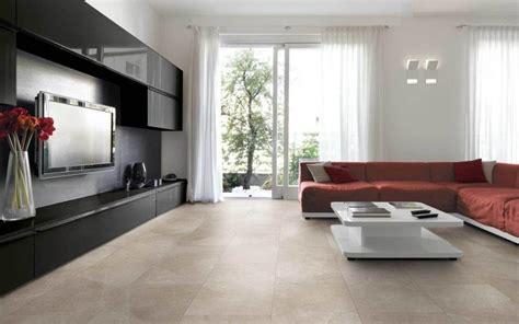 gestaltung wohnzimmer farbgestaltung wohnzimmer streifen wohnzimmer gestaltung