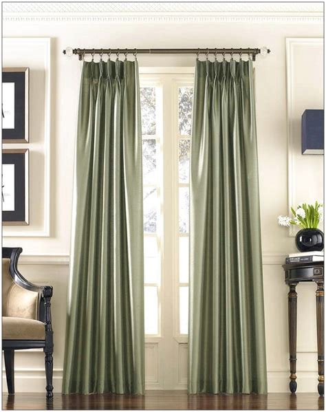 motor home curtains 29 fantastic rv motorhome curtains ruparfum com