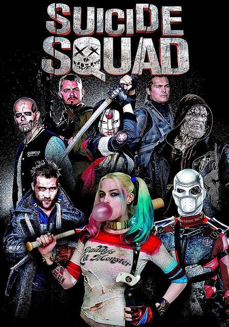 film streaming qualité watch suicide squad 2016 full movies hd quality