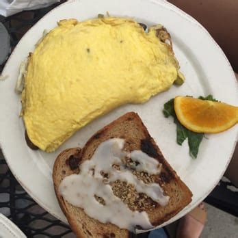 the omelette shoppe 54 photos 101 reviews breakfast