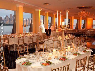wedding halls in new jersey bergen county waterside restaurant bergen weddings new jersey