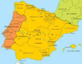 le portugal est un pays sain id 233 al pour y investir y