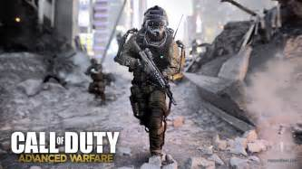 Gun game mode will be added to call of duty advanced warfare during