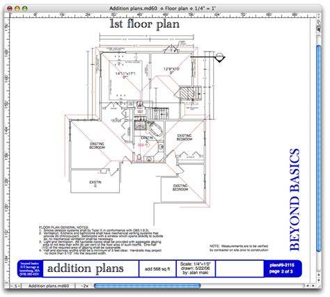 home design software mac os x home design software mac os x home design software mac os