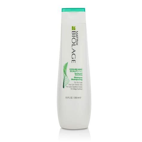 Matrix Sensoria Care Fresh Mint Refreshing Spa Creambath matrix biolage scalpsync cooling mint shoo for hair scalp fresh