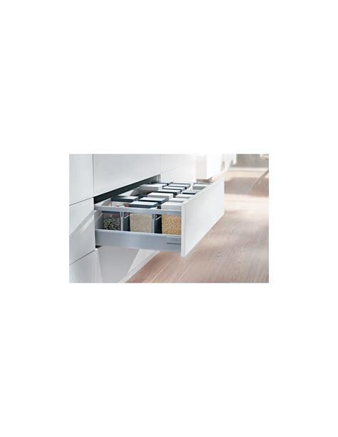 blum pot drawer hardware pack blum antaro three drawer pack for base units 450mm depth