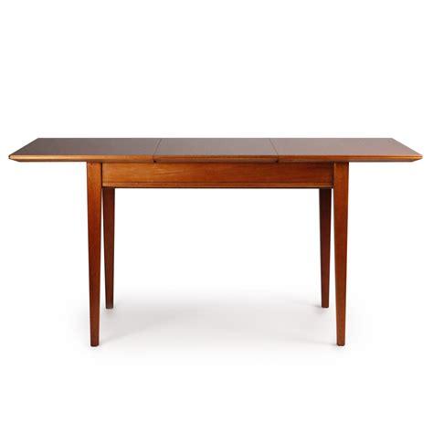 Mahogany Dining Tables Gordon Mahogany Dining Table 20thcdesign