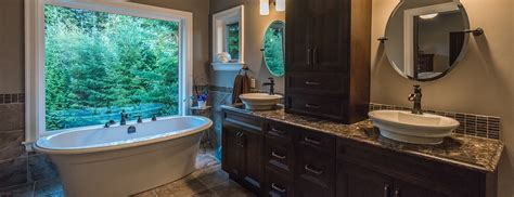 bathroom remodeling st louis st louis mo custom bathroom remodeling design alair