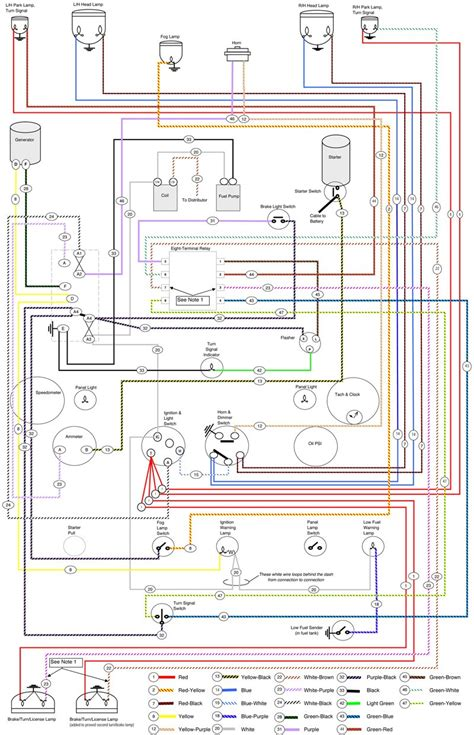 tr6 wiring schematic free wiring diagrams