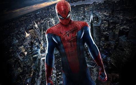 film marvel spider man asa butterfield tom holland and more screen tested for