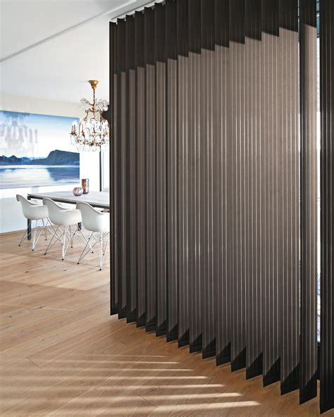 Baumann Creation by Airway 21 Vertical Blinds From Cr 233 Ation Baumann