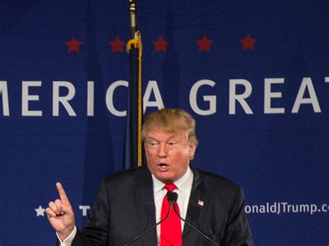 donald trump's controversial plan to bar muslims from the