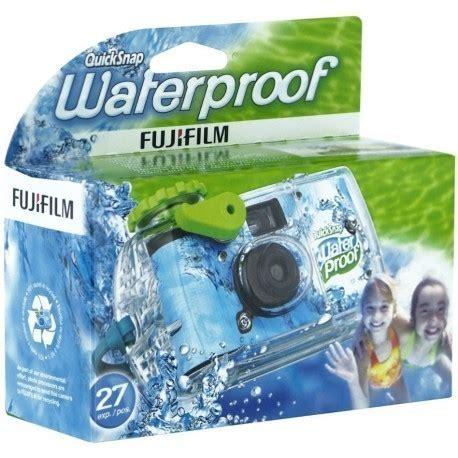 disposable cameras | kodak agfaphoto fujifilm ilford